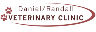 Daniel-Randall Veterinary Clinic